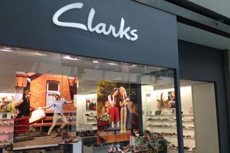 Clarks_Octopus_POS